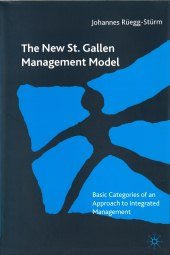 The_new_St_Gallen_Management_Model