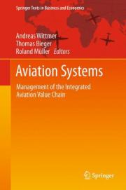 Cover Aviation Systems