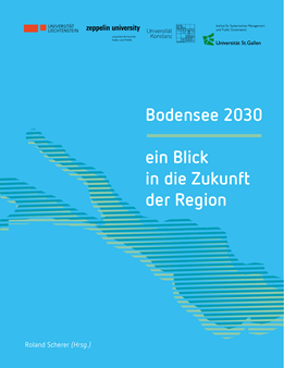 Bodensee2030